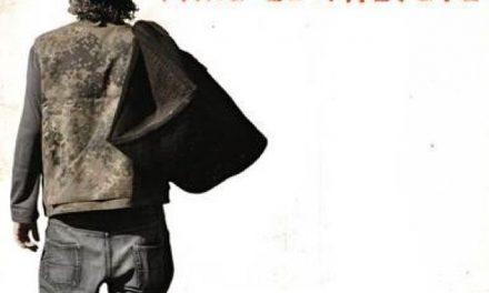 """Luca Carboni: """"Fare le valigie"""" e il nuovo album"""