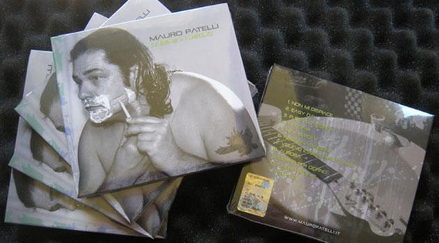 mauro-patelli-cd-solista