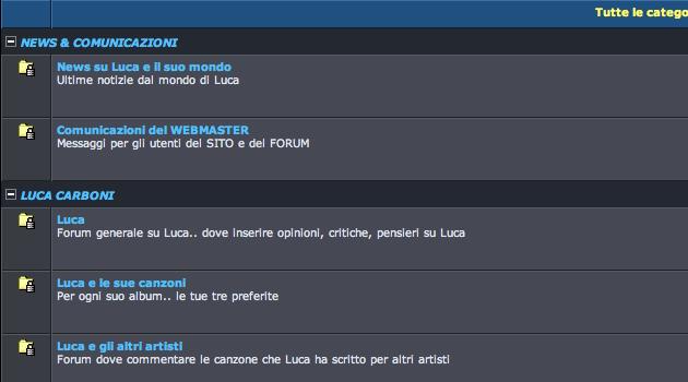 forum-personesilenziose