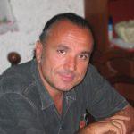 ESCLUSIVO: Mauro Malavasi su PERSONESILENZIOSE