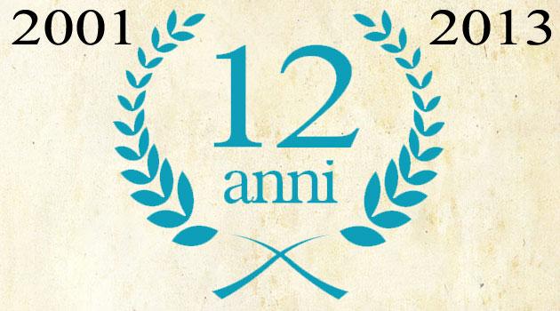 12-anni-personesilenziose