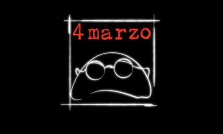4 Marzo, Bologna ricorda Lucio Dalla