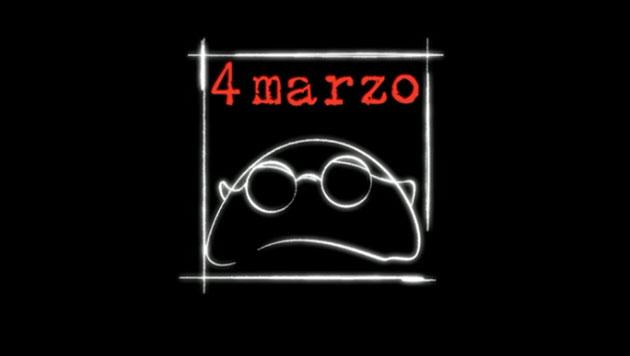 4 marzo, bologna, omaggio a Lucio Dalla