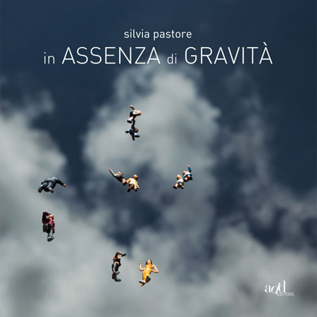 In assenza di gravità, Silvia Pastore