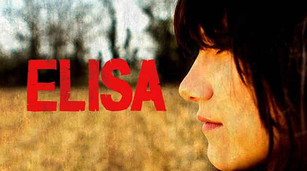 Elisa Toffoli nel nuovo album di Luca Carboni