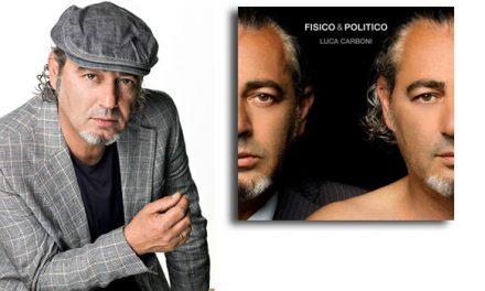 Fisico & Politico: comunicato stampa