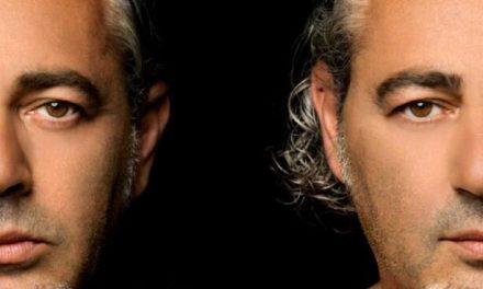 Fisico & Politico: il nuovo album di Luca Carboni tra duetti illustri e inediti