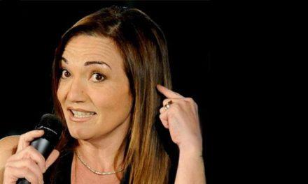Fisico & Politico: la recensione di Paola Gallo, Radio Italia