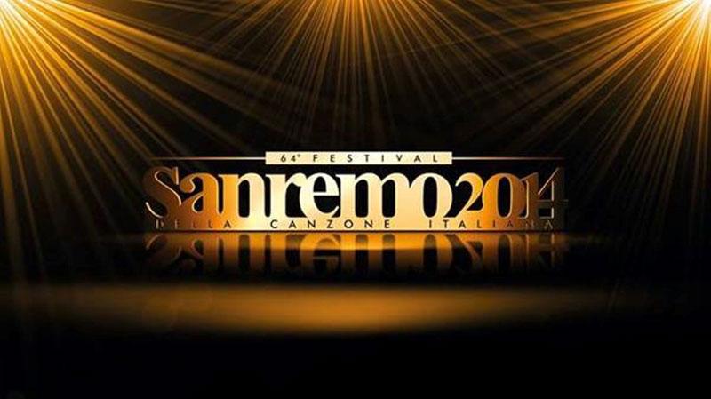 Sanremo 2014: gli amici di Luca Carboni in gara