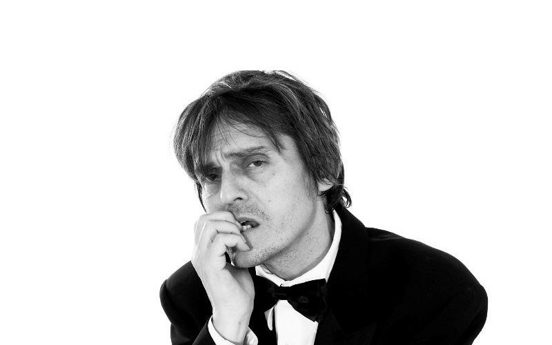 """""""WE LOVE FREAK"""": il 16 aprile a Bologna il concerto per ricordare Freak Antoni"""
