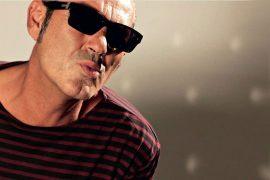 Jovanotti intervista Luca Carboni su Rolling Stone