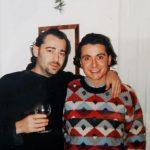 Il mio cuore fa ciock: PersoneSilenziose intervista Mauro Bandini