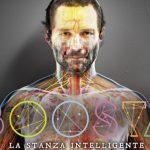 Come la neve: Boosta duetta con Luca Carboni nel primo disco solista