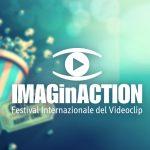 """""""Capolavori immaginati"""": Luca Carboni ricorda Dalla"""