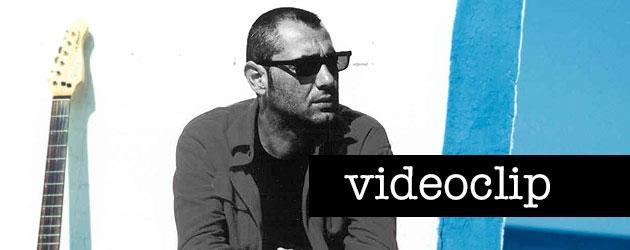 videoclip-carboni