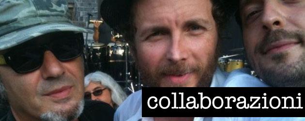 collaborazioni-carboni