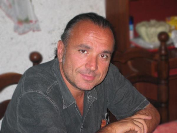intervista esclusiva a mauro malavasi