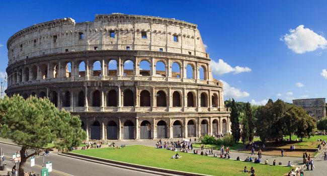 20 aprile, Roma: raduno fan Luca Carboni