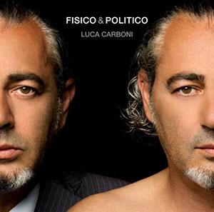 fisico-e-politico-album