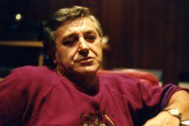 Luca Carboni premiato con il Premio Pierangelo Bertoli