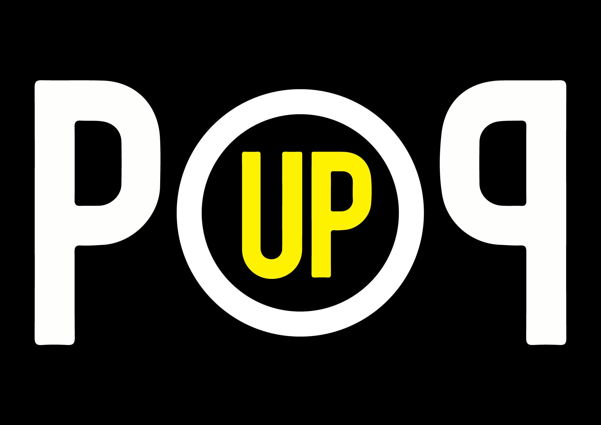 pop-up luca carboni