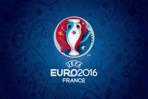 Happy di Luca Carboni sarà la sigla degli Europei di Calcio 2016