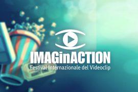 imaginaction luca carboni