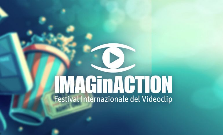 imaginaction luca carboni