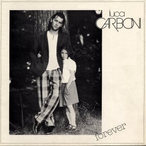 Forever - Luca Carboni