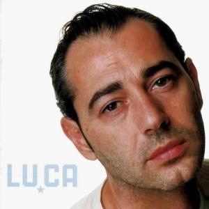 Lu*Ca - Luca Carboni